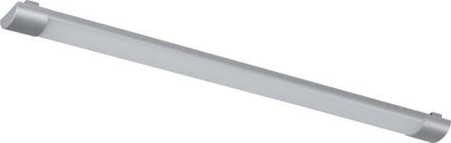 EVN Lichttechnik LED Deckenanbauleuchte 897mm, 3000K 2565lm L8972802S