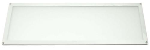 Scharnberger+Hasenbein LED-Aufbau-Panel Rechteck 12-14VDC2800K100°ws 90171