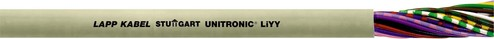 Lapp Kabel&Leitung UNITRONIC LiYY 2x0,5 0028502 T500