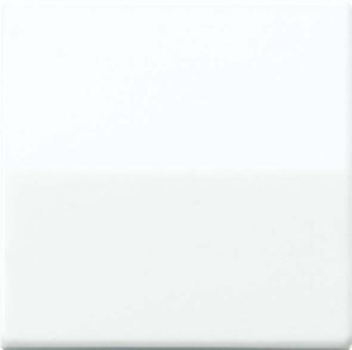 Jung Paket AS 500 Nr.1 alpinweiß SPJ06