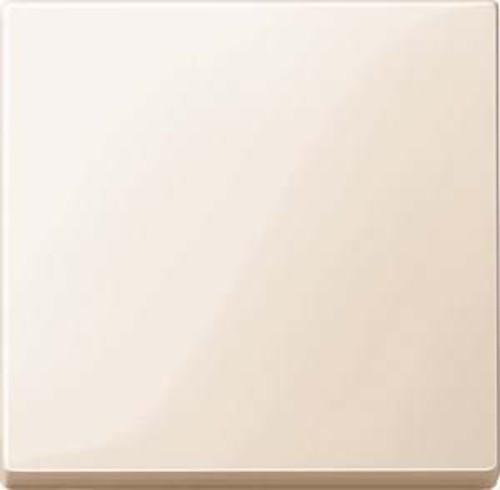 Merten Paket 1-M Thermoplast Nr.1 brilliant weiß/glänz SPM07