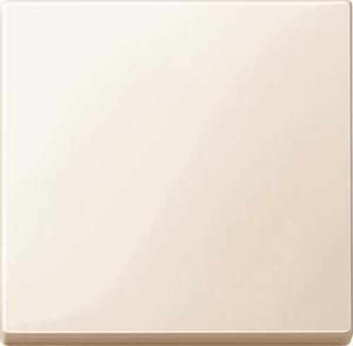 Merten Paket 1-M Thermoplast Nr.2 brilliant weiß/glänz SPM15