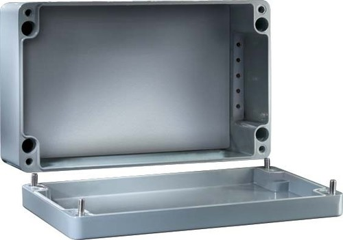 Rittal Aluminiumguß-Gehäuse GA 9108.210