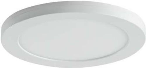 Brumberg Leuchten LED-An-und Einbaupanel 230V DA 65-210mm 12206073