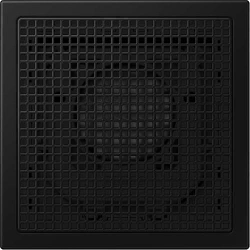 Jung Lautsprechermodul LS990 SW LSMLS4SWM