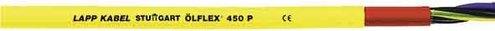 Lapp Kabel&Leitung ÖLFLEX 450 P 3G1,5 0012202 R100