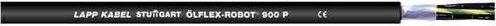Lapp Kabel&Leitung ÖLFLEX ROBOT 900 P 4G0,75 0028160 R100