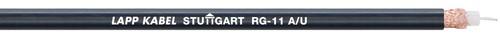Lapp Kabel&Leitung Koaxialkabel RG-11 A/U 75 Ohm 2170009 T500