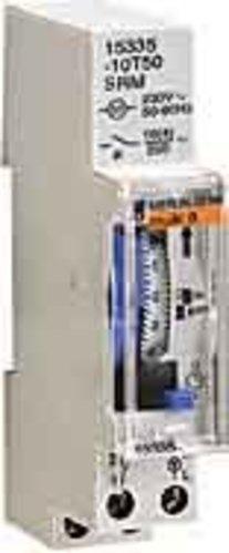 Schneider Electric Schaltuhr mech. IH, 24h 15336