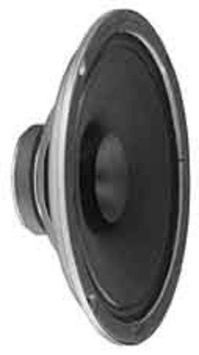 WHD Lautsprecher-Chassis 4Ohm PM210BB-4