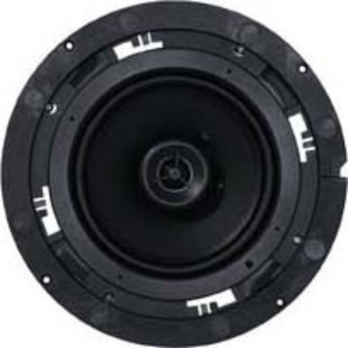 WHD Schallwandlautsprecher M/R240-8Basic