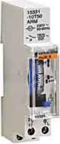 Schneider Electric Schaltuhr mech. IHH,7Tage 15331