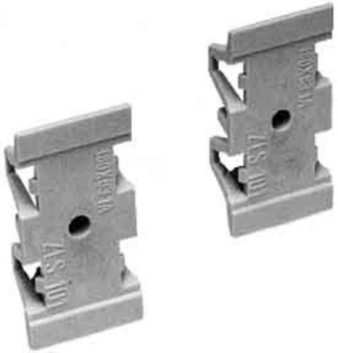 ABB Stotz S&J Hutschiene 35mm ZLS101