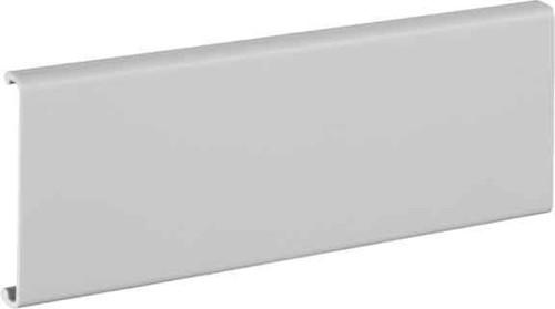 ABB Stotz S&J Abdeckung 144mm ZLS833