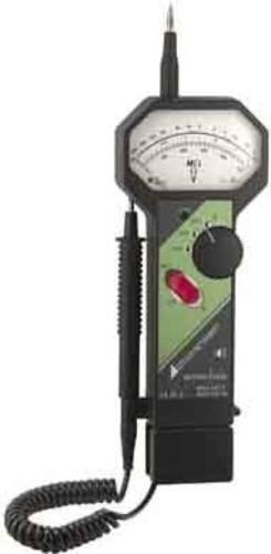Gossen Metrawatt Isolations-Messgerät METRISO 5024