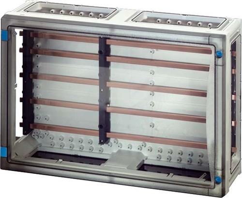 Hensel Sammelschienengehäuse 540x360mm 250A 5p. FP 3402