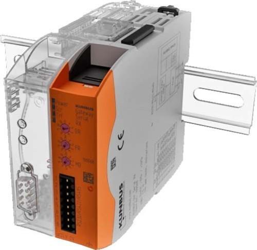 KUNBUS Serial - Gateway PR100068