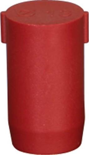 Hensel Verschlussstopfen D13mm, f. KBM.. VSB 13