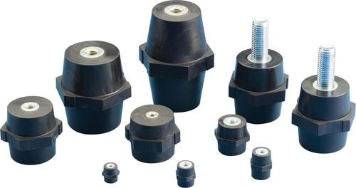 Erico Isolator ISOTP40M8