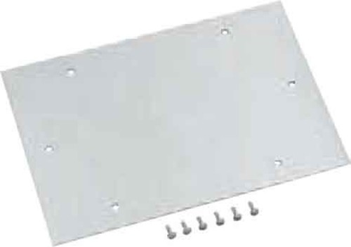 Spelsberg Montageplatte TK MPS-1309