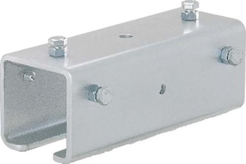 Conductix-Wampfler Schienenverbinder 025105