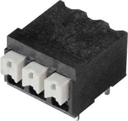 Weidmüller Leiterplattenklemme bis 1,5 qmm Standard LSF-SMT #1824650000