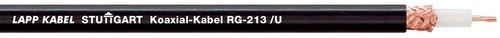 Lapp Kabel&Leitung Koaxialkabel RG-213 /U 50 Ohm 2170005 T500