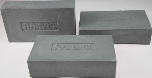 BIO Brandschutz Brandschutzblock H=60xB=130xL=230mm 33000