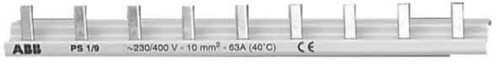 ABB Stotz S&J Sammelschiene proM Compact PS 1/9