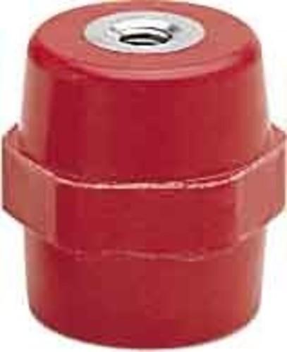 Wöhner Isolator 05780