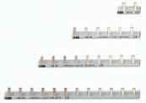 ABB Stotz S&J Sammelschiene pro M Compact PS 1/3