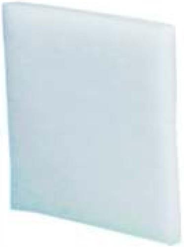 Finder Filtermatte Baugröße 1 07F.14