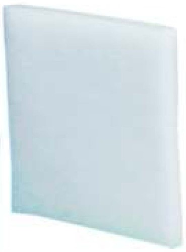 Finder Filtermatte Baugröße 4 07F.44