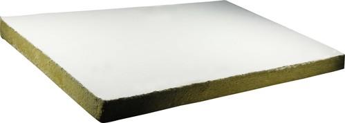 BIO Brandschutz BS-Brandschutzplatte 1000x625x60mm 50060