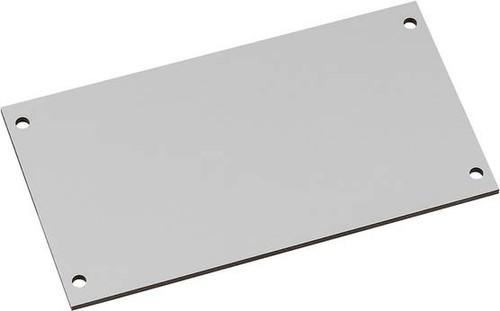Spelsberg Montageplatte TG MPI-1608