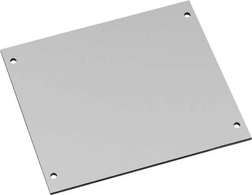 Spelsberg Montageplatte TG MPI-1612