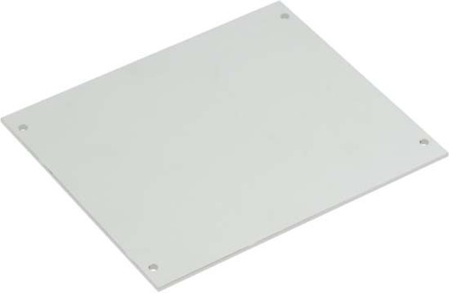 Spelsberg Montageplatte TG MPS-1208