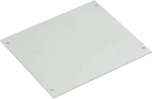 Spelsberg Montageplatte TG MPS-1608