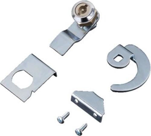 Rittal Vorreiberverschluss AX Kunststoff-Handgriff AX 2749.100