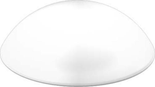 RZB Ersatzglas opal-mt D250mm 05-211005.002