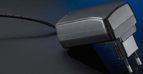 Agfeo Steckernetzteil für Premium TFE si 6101149