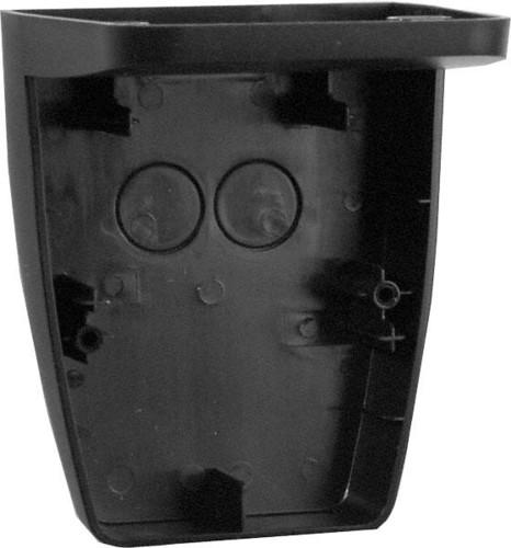 Hager BWM Deckenadapter EE821/EE831anth. EE828