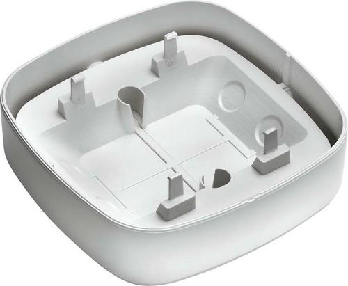 Steinel Aufputz-Adapter 000363