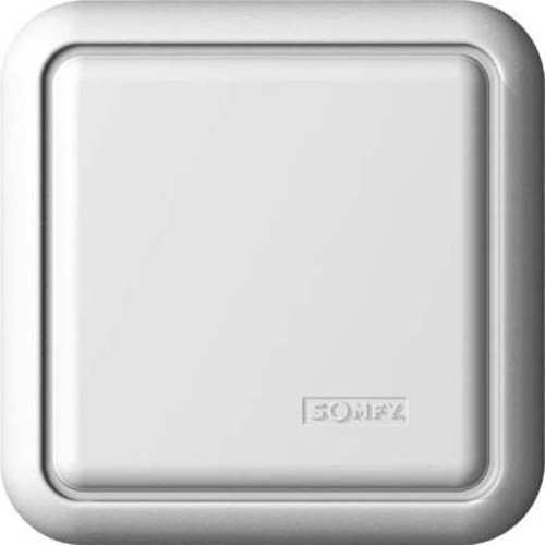 Somfy Funkempfänger Dry Contact Receiver 1810750