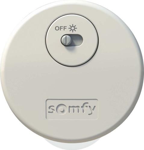 Somfy Funkinnensensor für Rollladenantrieb 9013707