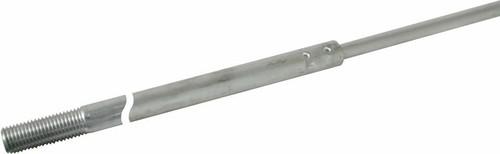 DEHN Fangstange M16 L1500 AlMgSi F22 FS M16 10 1500 AL