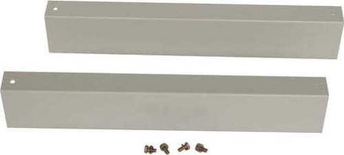 Eaton Sockel Seitenteile XLSPL2SC5