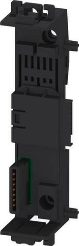 Siemens Indus.Sector Geräteverbinder 22,5mm 3ZY1212-2BA00
