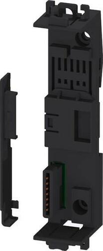 Siemens Indus.Sector Geräteanschlussverbinder 22,5mm 3ZY1212-2DA00