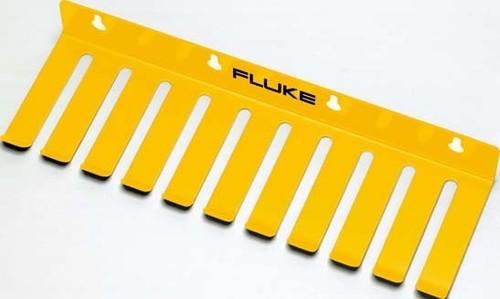Fluke Messleitungshalter H900